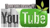 Канал YouTube.com